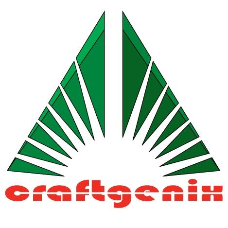 craftgenics