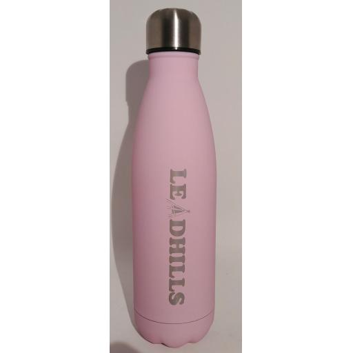 personalised-flask-[3]-120-p.jpg