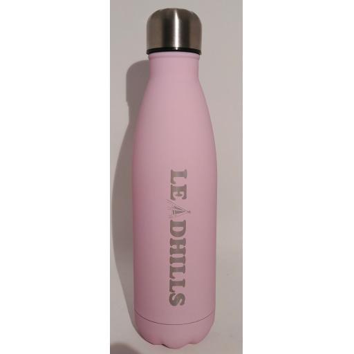 leadhills-flask-[3]-112-p.jpg