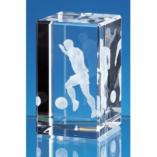 footballer-3d-keyring-105-p.png