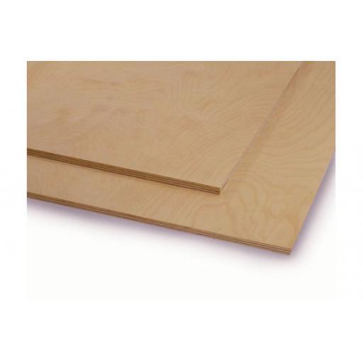 Russian-Birch-Plywood-edit.jpg