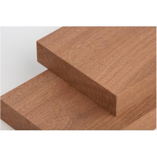 19_004--sapelle-hardwood-suppl.jpg