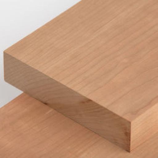 9_002--cherry-hardwood-suppli.jpg