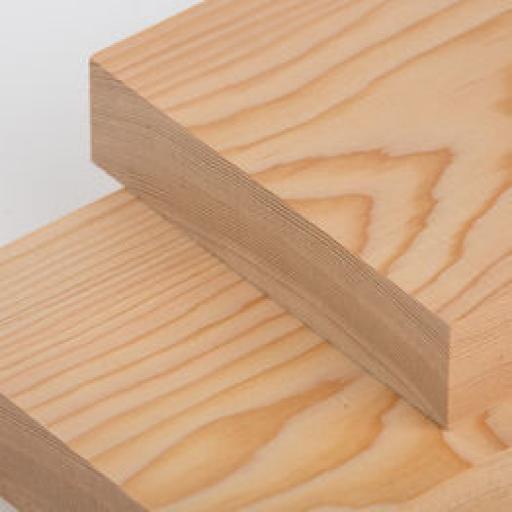 10_002--douglas-fur_wood-suppl.jpg