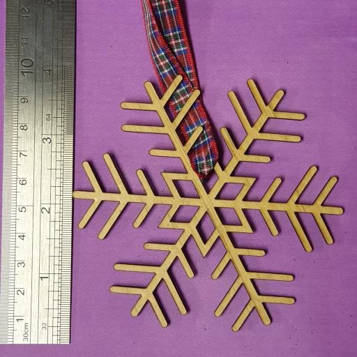 snowflake4.jpg