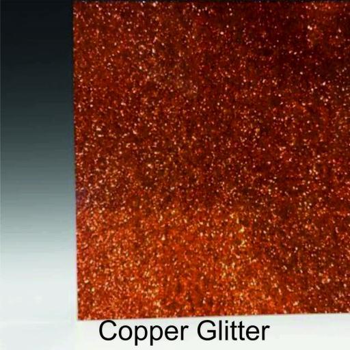 Copper Glitter.jpg