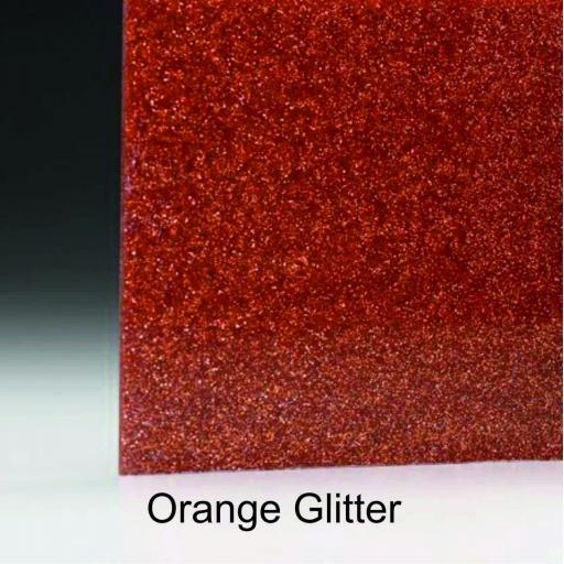 orange glitter.jpg