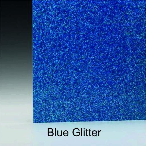 blue glitter.jpg
