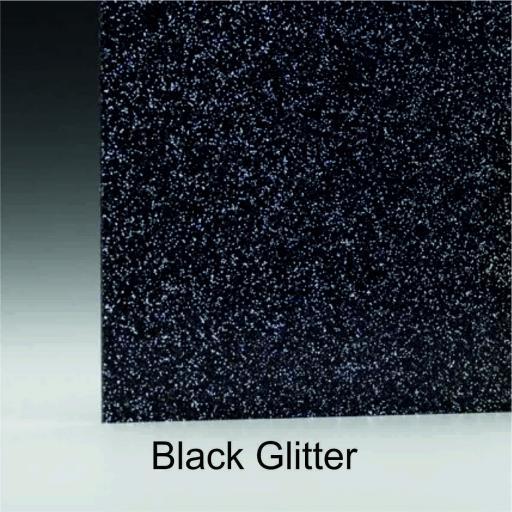 black glitter.jpg