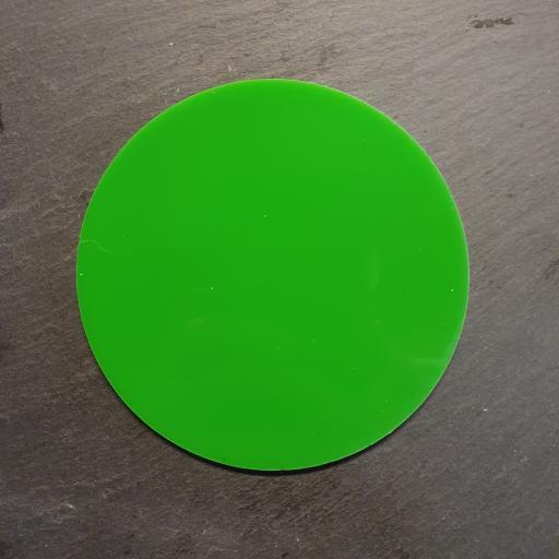 round single.jpg