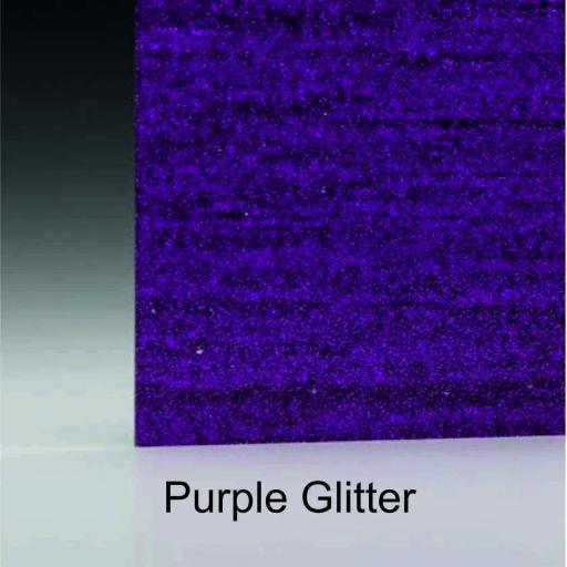 purple glitter.jpg