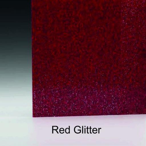 red glitter.jpg